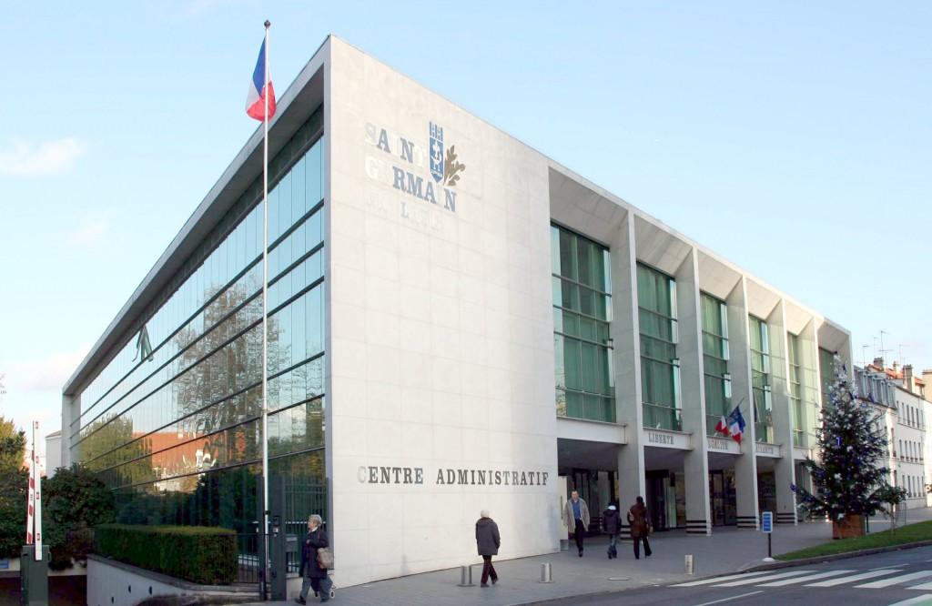 centre-administratif--saint-germain-en-laye