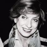 Illustration du profil de Isabelle Sthémer
