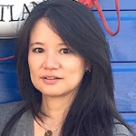 Illustration du profil de Hiroko Bessho
