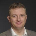 Illustration du profil de Pierre Nénert