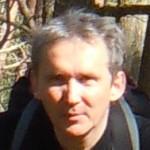 Illustration du profil de Stéphane Valentin
