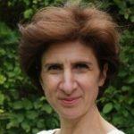 Illustration du profil de Marjorie Castoriadis