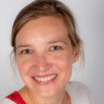 Illustration du profil de Nathalie Moulin