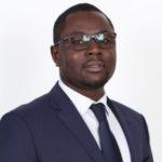 Illustration du profil de Abou NDIAYE