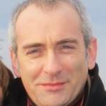 Illustration du profil de Thierry Lévêque