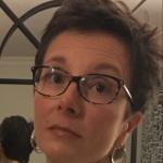 Illustration du profil de Barbara Pompidou